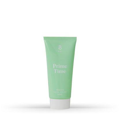Esfoliante facial Prime Time