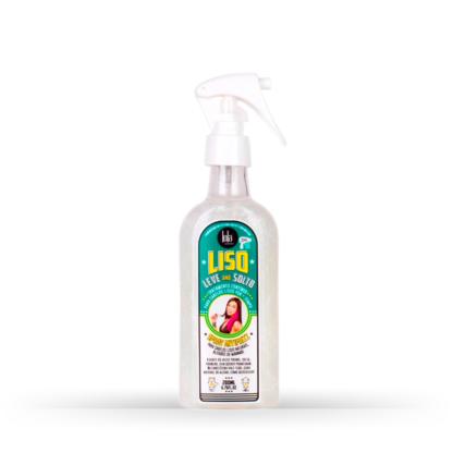 spray antifrizz