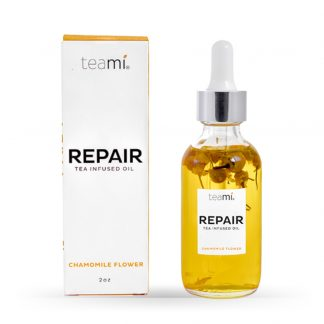 Óleo Facial Reparador Repair Oil