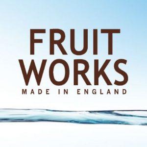 Marca Fruit Works
