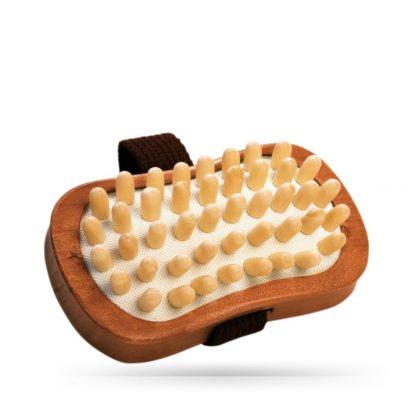 Escova de massagem anti-celulite 2