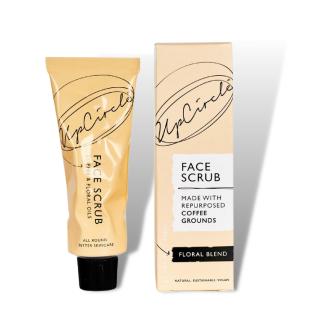 Esfoliante pele sensível 1